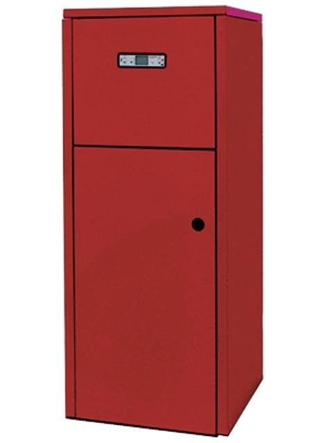 Cazan peleţi Hidra 18 kW Elite 818