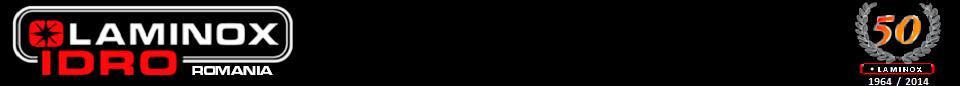Făgăraşii